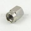 SSMA Male Open Circuit Connector Cap -- SC2083 -Image