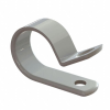 Cable Supports and Fasteners -- N-14B-19-ND -Image