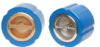 Check Valve Wafer Check Valve 888/888R Check Valves -- 888/888R -Image