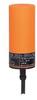 Capacitive sensor -- KB0041 - Image