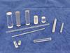 Sapphire Rod - Image