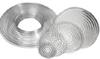 Cylindrical Fresnel Lens -- LFY150300