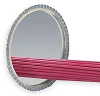 Panduit® Adhesive Lined Grommet Edging -- PAN-GEE99F-A