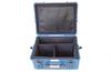 Hard Case w/ Divider Kit -- PB-2500DK - Image