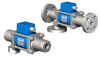 TUV Certificated Valve -- MK 20 DR TUV