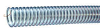 GTFE™ Series Food Grade PVC Ducting/Material Handling Hose with Grounding Wire