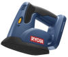 18 Volt One+ Corner Cat Finish Sander -- P400 - Image