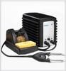 Dual Output Soldering & Rework System -- MFR-2240 - Image
