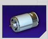DC Motor -- MR-1102-13-05