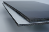 Jaumann - Thin, Lightweight, Broadband, Multi-layer Foam Absorber