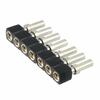 Terminals - PC Pin Receptacles, Socket Connectors -- 1212-1163-ND - Image