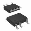 PMIC - LED Drivers -- LNK454DG-TLTR-ND -Image