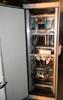 TDDB Multi-tasking Reliability Analyzer -- Reedholm Instruments R51