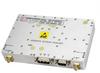 RF Power Amplifier Module -- 7082/PCM4S5ACO
