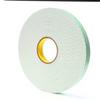 Double Coated Urethane Foam Tape