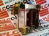 BURROWS ELECTRICAL 041075 ( TRANSFORMER 100VA 220-240V 50/60HZ ) -Image