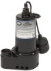 Effluent Pump -- 92305 - Image