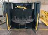 RobotWorx RW1050 Workcell