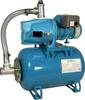 1/2 HP Jet Pump With Tank -- 5770070 - Image
