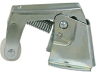 Screen Door Catch -- 96214