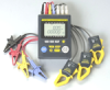 Clamp-On Power Meter -- CW121