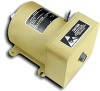 Rotary Brush Motor Servo / Actuators -- 915-01