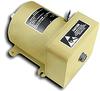 Rotary Brush Motor Servo / Actuator -- 915-01 -Image