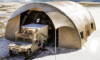AirBeam™ Shelters -- 32 Series - Image
