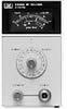 .01 MHz to 110 MHz Signal Generator PIU -- Keysight Agilent HP 86601A - Image