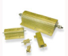 TE Connectivity 1-1625963-8  Fixed Resistors -- 1-1625963-8 - Image