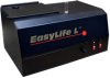 Phosphorescence Lifetime LRET System -- EasyLife™ L