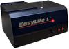 Phosphorescence Lifetime LRET System -- EasyLife™ L