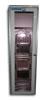 TDDB Analyzer Test Chamber Oven System -- Qualitau 0-250/M26