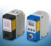 optoNCDT ILR Laser Gaging Sensor -- ILR1101-50