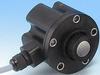 Acu-Trac® Smart 485 -- Gasoline Sensor