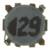 Fixed Inductors -- PCD2205TR-ND -Image
