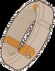 NSH-34 -- Shoelok