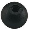 Ball Knobs - Round -- KBP1000A - Image