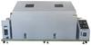 Use Friendly Salt Spray Test Cabinet -- HD-E808-200A