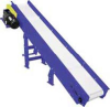 Belt Conveyor -- Model CMDSB