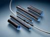Sealing & Repair Sleeves -- CU1657-000 -Image