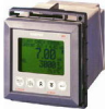 Rugged and Reliable pH/ORP Controllers Model 6309POT
