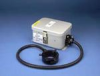 Guided Arc Xenon Fiber Optic Strobe -- MVS-2601