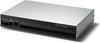 Flat Aluminum Case -- YM Series -Image