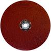 7 Tiger Aluminum RFD 50 Grit 5/8-11 UNC -- 60622 -Image