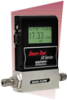Mass Flow Meter -- 50 Series