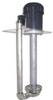 Centrifugal Pumps -- AV5 Model