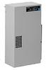 VIQ1800VS-480