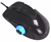 Silverstone Raven Laser Gaming Mouse -- 9464