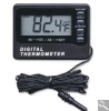 Digital Aquarium Thermometer -- AQ150
